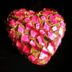 Грустные картинки - Про любовь